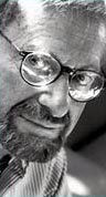 Muerte de un guionista