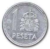 PESETA.jpg